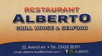 alberto-kaartje