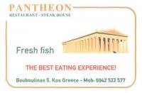 pantheon-v