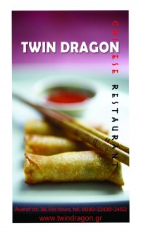 twin_dragon